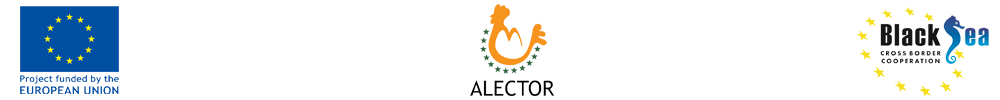ALECTOR2016,  31 May – 2 June 2016