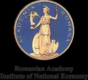 Institute of National Economy