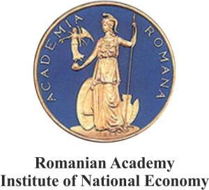 Institute of National Economy