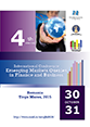Emerging Markets Queries in Finance and Business Tîrgu-Mure?, ROMANIA, 30th-31st, October 2015